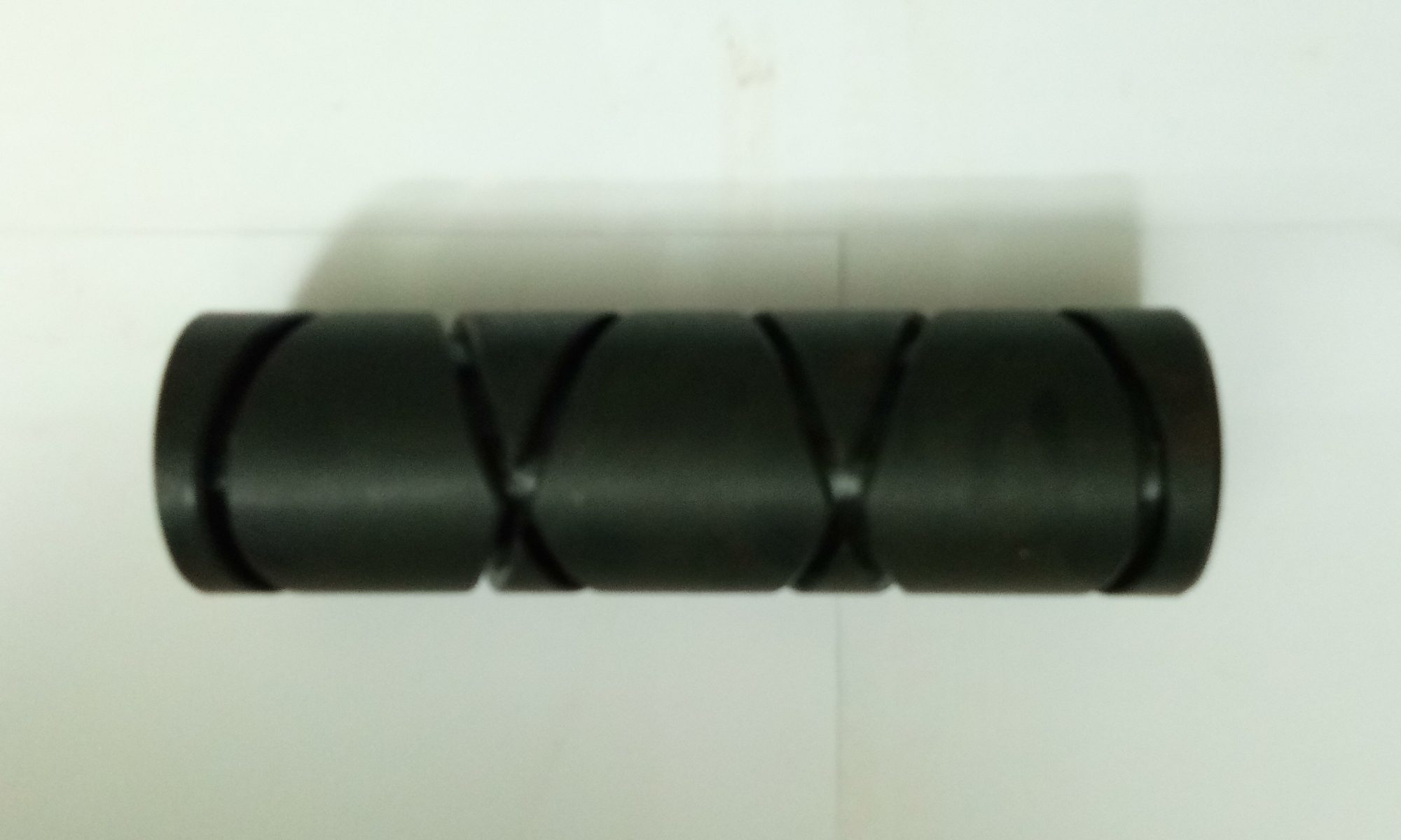 6'' inch Nylon cam