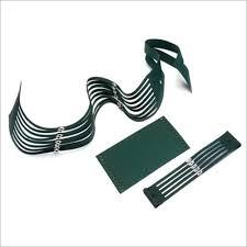 Belt for circular loom